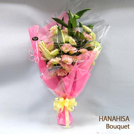 昇進 昇格祝い 花束